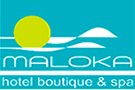 Maloka Hotel Boutique
